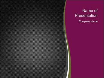 0000071229 PowerPoint Template - Slide 1
