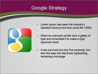0000071229 PowerPoint Template - Slide 10