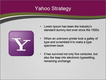 0000071229 PowerPoint Templates - Slide 11