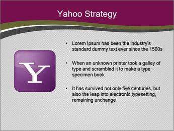 0000071229 PowerPoint Template - Slide 11