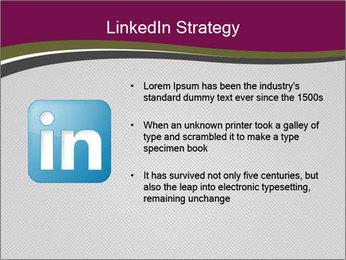 0000071229 PowerPoint Template - Slide 12