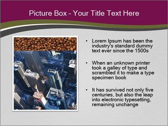 0000071229 PowerPoint Templates - Slide 13