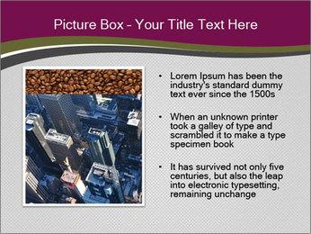 0000071229 PowerPoint Template - Slide 13