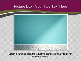 0000071229 PowerPoint Template - Slide 15