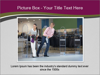 0000071229 PowerPoint Templates - Slide 16