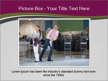 0000071229 PowerPoint Template - Slide 16