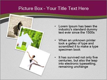 0000071229 PowerPoint Template - Slide 17
