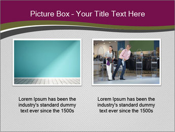 0000071229 PowerPoint Templates - Slide 18