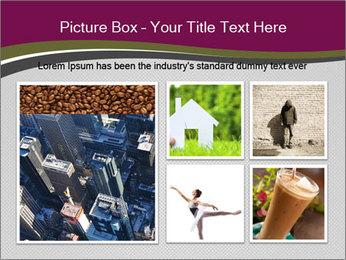 0000071229 PowerPoint Template - Slide 19