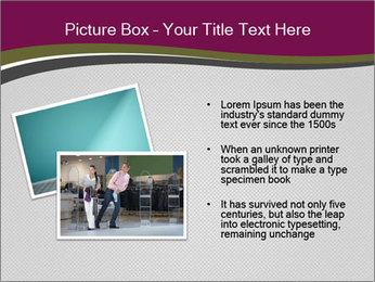 0000071229 PowerPoint Templates - Slide 20
