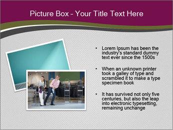 0000071229 PowerPoint Template - Slide 20