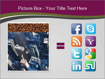 0000071229 PowerPoint Templates - Slide 21