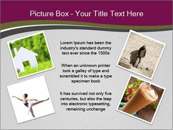 0000071229 PowerPoint Template - Slide 24