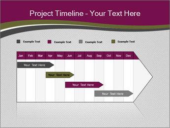 0000071229 PowerPoint Template - Slide 25