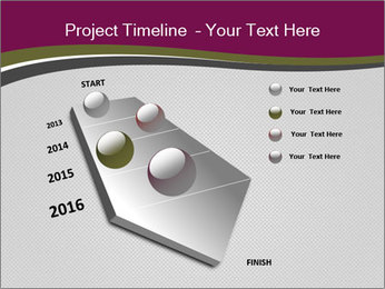 0000071229 PowerPoint Templates - Slide 26