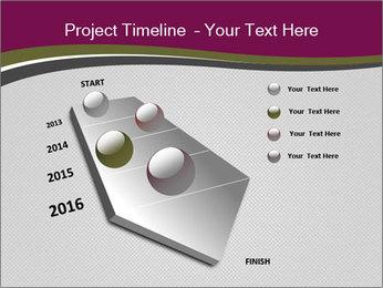 0000071229 PowerPoint Template - Slide 26
