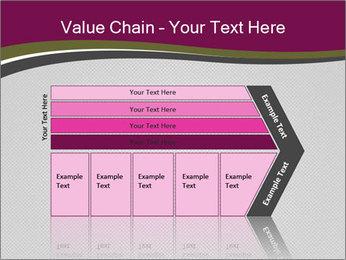 0000071229 PowerPoint Template - Slide 27