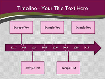 0000071229 PowerPoint Templates - Slide 28
