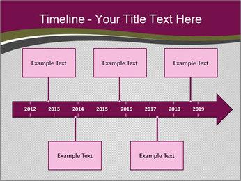 0000071229 PowerPoint Template - Slide 28