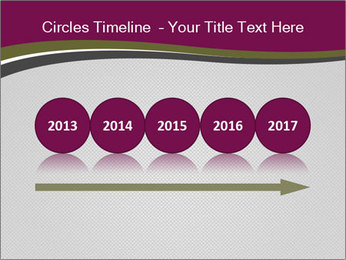 0000071229 PowerPoint Templates - Slide 29