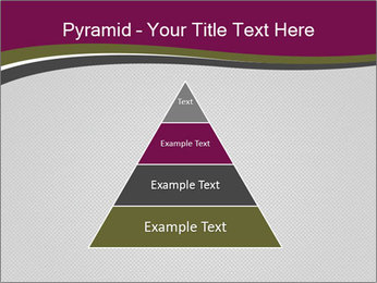 0000071229 PowerPoint Templates - Slide 30