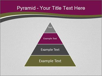 0000071229 PowerPoint Template - Slide 30