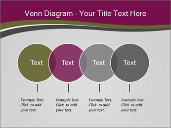 0000071229 PowerPoint Templates - Slide 32