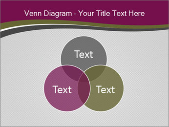 0000071229 PowerPoint Templates - Slide 33