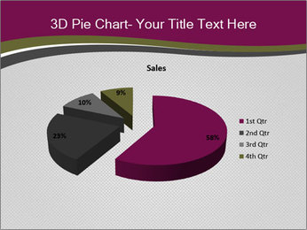 0000071229 PowerPoint Templates - Slide 35