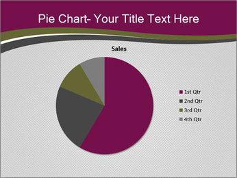0000071229 PowerPoint Template - Slide 36