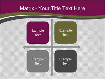 0000071229 PowerPoint Template - Slide 37
