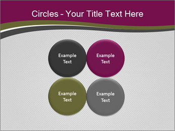 0000071229 PowerPoint Templates - Slide 38
