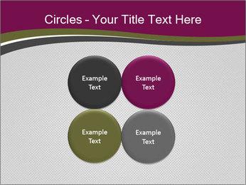 0000071229 PowerPoint Template - Slide 38
