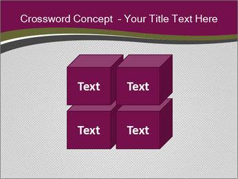 0000071229 PowerPoint Template - Slide 39