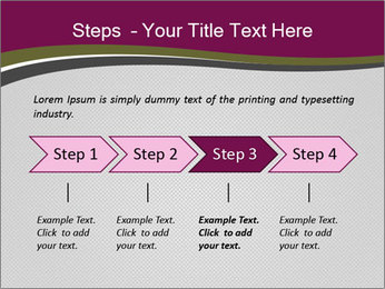 0000071229 PowerPoint Templates - Slide 4