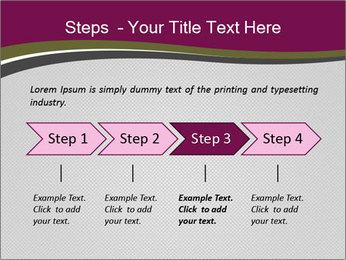 0000071229 PowerPoint Template - Slide 4