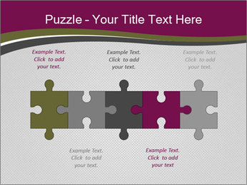 0000071229 PowerPoint Templates - Slide 41