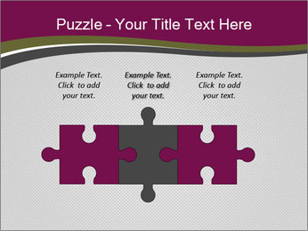 0000071229 PowerPoint Templates - Slide 42