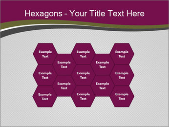 0000071229 PowerPoint Template - Slide 44