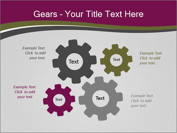 0000071229 PowerPoint Templates - Slide 47