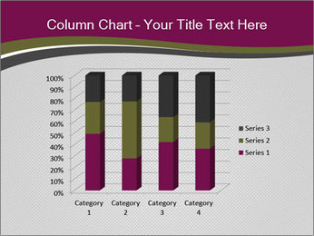 0000071229 PowerPoint Templates - Slide 50
