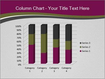 0000071229 PowerPoint Template - Slide 50