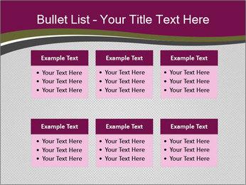 0000071229 PowerPoint Template - Slide 56