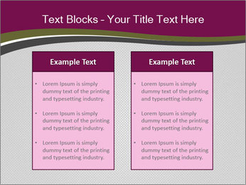 0000071229 PowerPoint Template - Slide 57