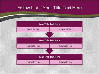 0000071229 PowerPoint Template - Slide 60