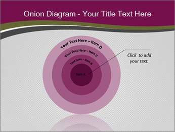 0000071229 PowerPoint Templates - Slide 61