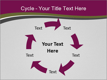 0000071229 PowerPoint Templates - Slide 62