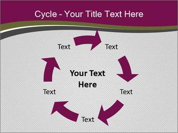 0000071229 PowerPoint Template - Slide 62