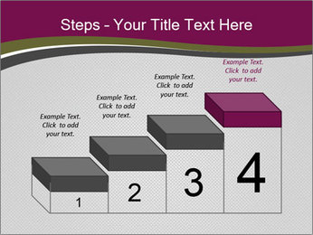 0000071229 PowerPoint Templates - Slide 64
