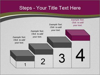 0000071229 PowerPoint Template - Slide 64